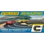 Scalextric Sport, Track Extension Pack 3