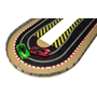 Scalextric Sport, Ultimate track extension pack