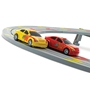Scalextric, My First Scalextric, 1:64