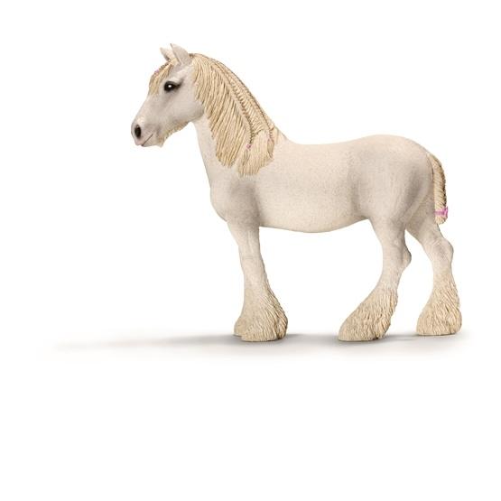 Schleich, Horse Club -Shiresto13735