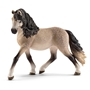 Schleich, Horse Club - Andalusian Sto 13793