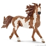 Schleich, Farm World - Pintohingst 13794