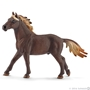 Schleich, Farm World - Mustanghingst 13805