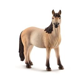 Schleich, Horse Club - Mustangsto 13806