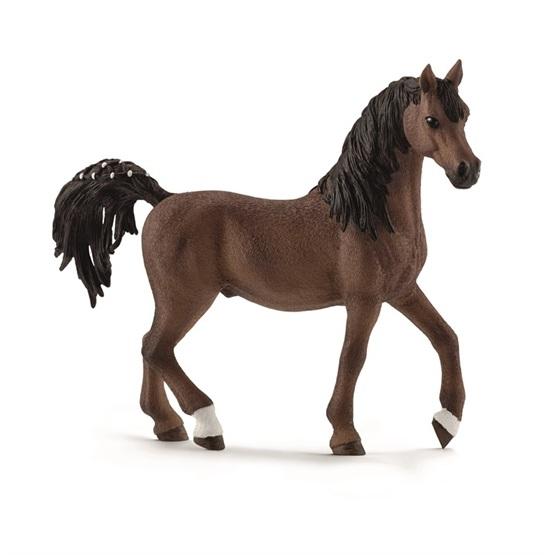 Schleich, Horse Club - Arabhingst 13811