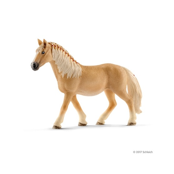 Schleich, Horse Club - Halfingersto 13812