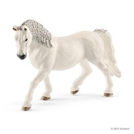 Schleich, Horse Club - Lipizzanersto 13819