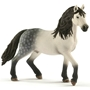 Schleich, Horse Club - Andalusisk Hingst 13821