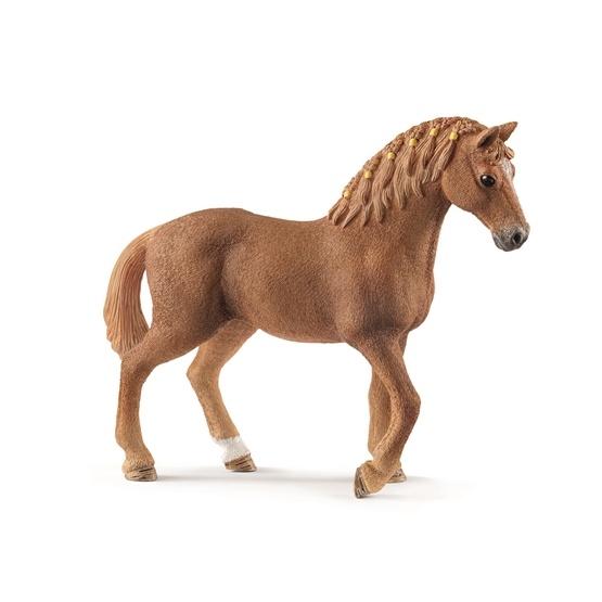 Schleich, 13852 Horse Club - Quartersto
