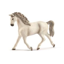 Schleich, 13858 Horse Club - Holsteiner sto