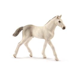 Schleich, Horse Club - Holsteiner föl 13860