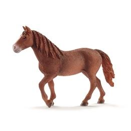 Schleich, 13870 Horse Club - Morgan häst sto