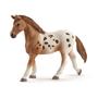 Schleich, Horse Club - Lisa's tournament training 42433