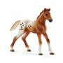 Schleich, Horse Club - Lisa's tournament training 42433