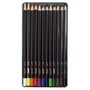 Sense, Artist - Färgpennor 12-pack