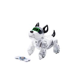 Silverlit, Pupbo