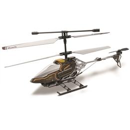 Silverlit, Sky Eye 2,4Ghz, Radiostyrd helikopter