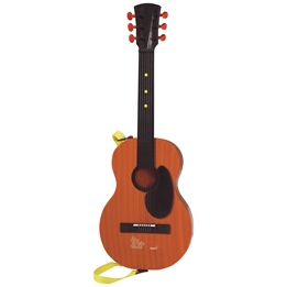 My Music World, Elektrisk Gitarr 54 cm