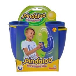 Simba, Pindaloo bollek
