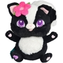 Enchantimals, Skunk Caper 35 cm