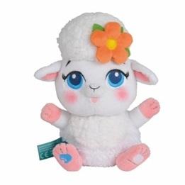 Enchantimals, Sheep Flag 35 cm