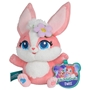 Enchantimals, Bunny Twist 35 cm