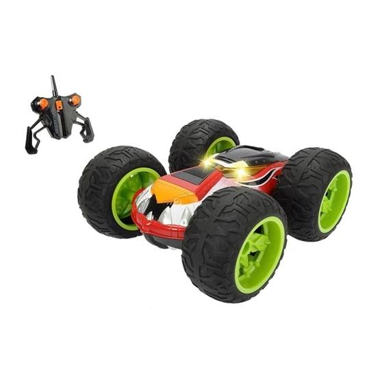 Dickie Toys, R/C Monster Flippy 2.4 GHz