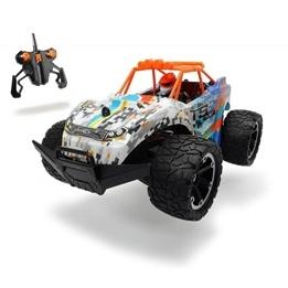 Dickie Toys, R/C TS-Racer 2.4 GHz