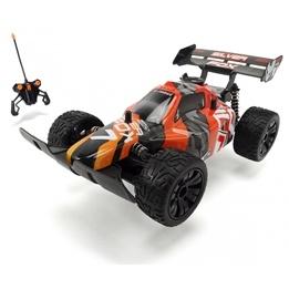 Dickie Toys, R/C Silver Fox 8km/h