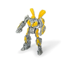 Transformers, M5 Bumblebee Robot