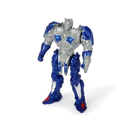 Transformers, M5 Optimus Prime Robot