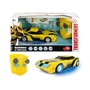 Transformers, R/C Turbo Racer Bumblebee 2,4 GHz