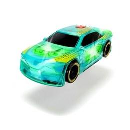 Dickie Toys, Lightstreak Tuner