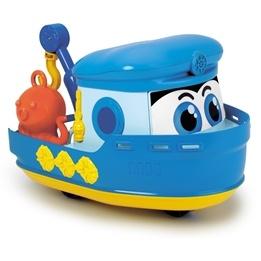 Dickie Toys, Happy Boat 25 cm