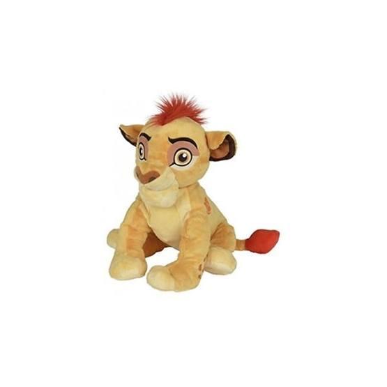 Disney Lejonvakten, Kion 50 cm