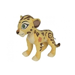 Disney Lejonvakten, Fuli 25 cm
