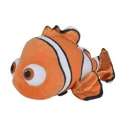 Disney Hitta Doris, Nemo 50 cm
