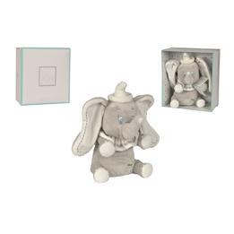 Disney, Dumbo - Gosedjur 25 cm