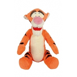 Disney, Gosedjur 25 cm - Tiger