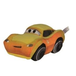 Disney Cars 3, Gosedjur - Cruz Ramirez 25 cm
