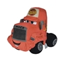 Disney Cars 3, Gosedjur - Mack 25 cm