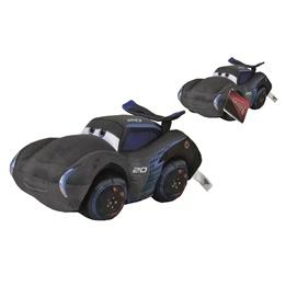 Disney Cars, Gosedjur - Jackson Storm 45 cm