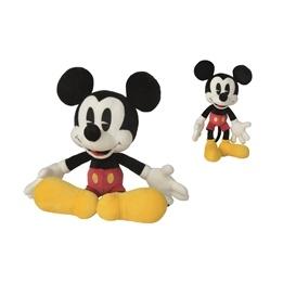 Disney, Retro gosedjur - Musse Pigg 50 cm
