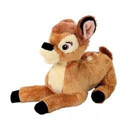 Disney, Classic Friends Gosedjur Bambi 25 cm