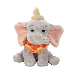 Disney, Classic Friends Gosedjur Dumbo 25 cm