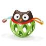 Skip Hop, Explore & More Rullskallra Uggla