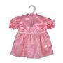 Skrållan, Prinsessklänning