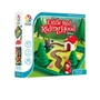 SmartGames, Little Red Riding Hood Deluxe
