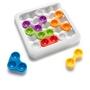 SmartGames, Anti-Virus Mutation