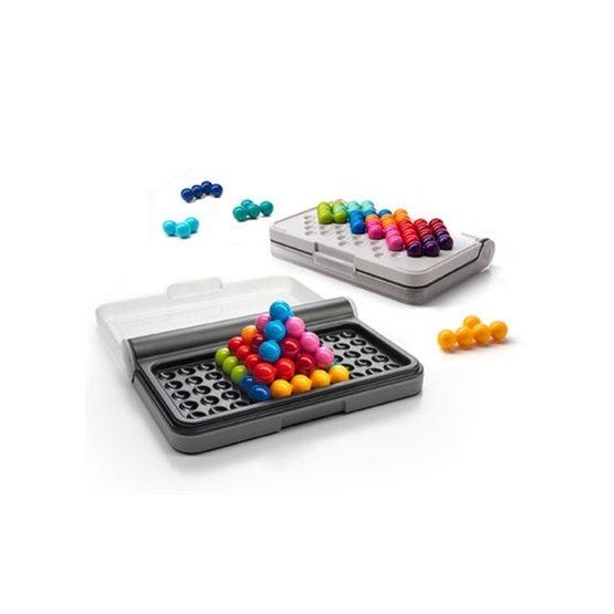 SmartGames, IQ-Puzzler Pro